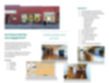 Community Building Brochure Pg 2.jpg