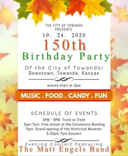 150th Birthday Schedule.jpg