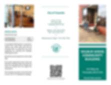 Community Building Brochure Pg 1.jpg