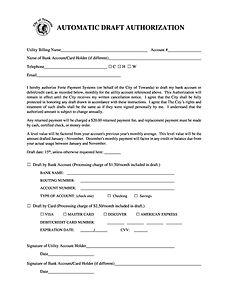 Auto-Draft Authorization Form.jpg