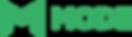 mode-logo-color.png