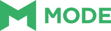 mode-logo-color.png