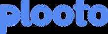 plooto-logo.png