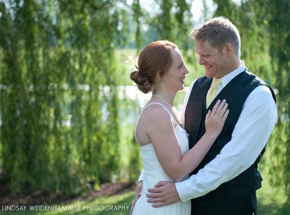 Lindsay Weidenhammer Photography