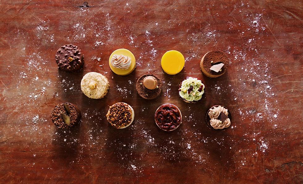 Tortas Francesas Gustative.jpg