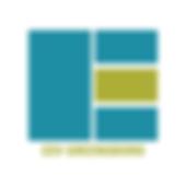cev-cottages-logo2.png