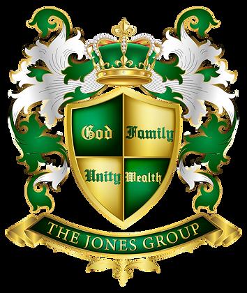 JONES%20GROUP%20(1)_edited.png