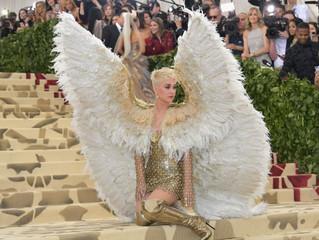 From Archangels to Pontiffs