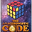 Thumbnail: The Anachronistic Code, Books One & Two.