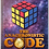 Thumbnail: The Anachronistic Code, Book set