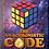 Thumbnail: The Anachronistic Code: Déjà Me