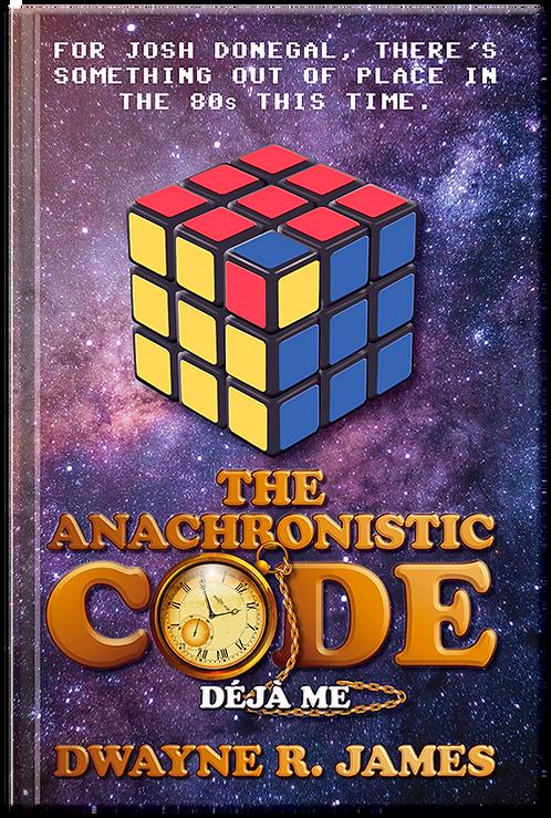 The Anachronistic Code: Déjà Me
