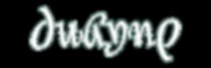ambigramTransparentBack_edited.png