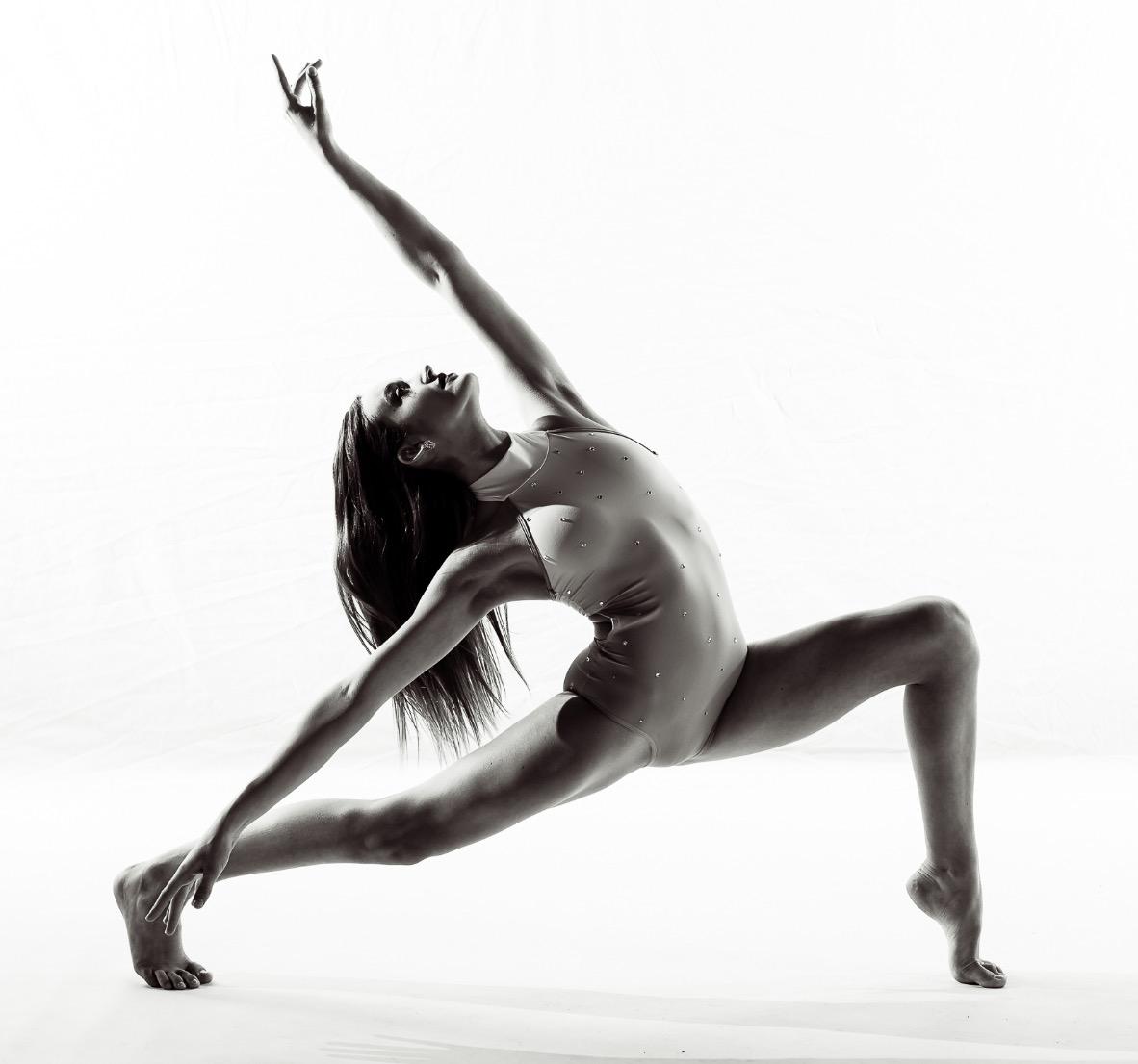 Breanna Reisinger