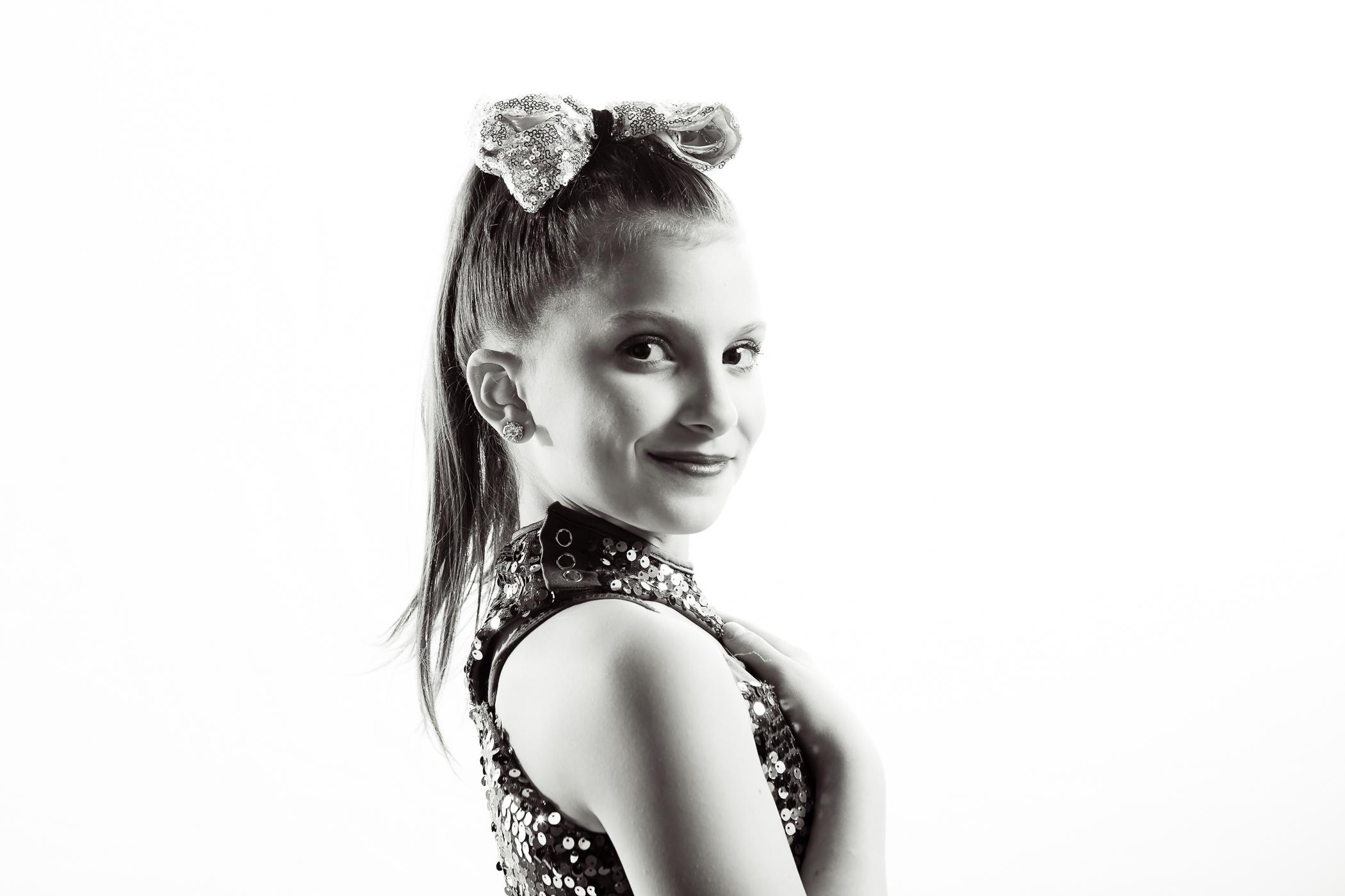 Giovanna Huth