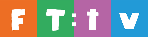 fttv logo.png