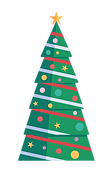 tree christmas-04.png