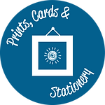 Prints cards and stationery.png