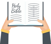 DD Open Bible Illustration 77700.png