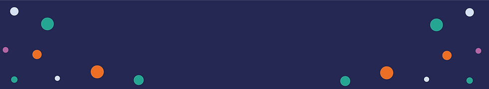 blue strip-04-04.png