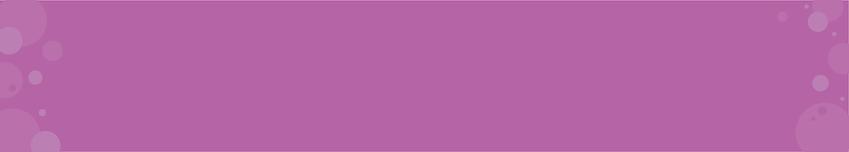 purple strip-04.png