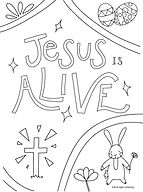 Colouring Sheet - Jesus is Alive PDF.jpg