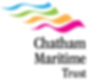 CMT-logo-RGB-white-bkg-300x275.png