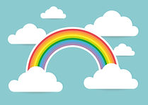 DD Rainbow Illustration 65499.jpg