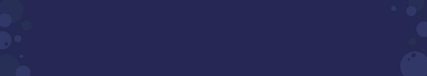 blue dots-03.png