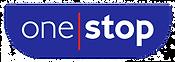 onestop_logo.png