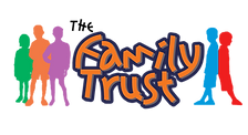 family-trust-logo.png
