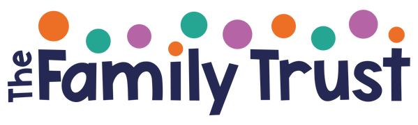 The Family Trust logo 2021-02.png