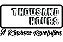 A-Kindness-Revolution-black-EXTRA-WHITE-