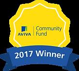 aviva-award-winner-2017.png