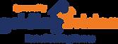 golding vision logo.png