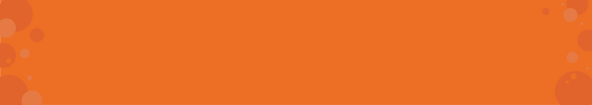 orange strip-09.png
