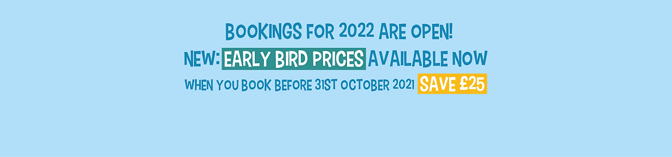 Chequer tree camp early bird 2022.png