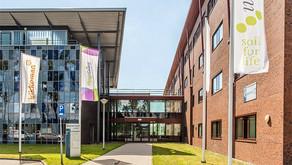 Pepscope opens new lab space in Wageningen