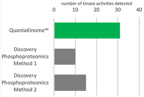 kinase-activities-detected.jpg