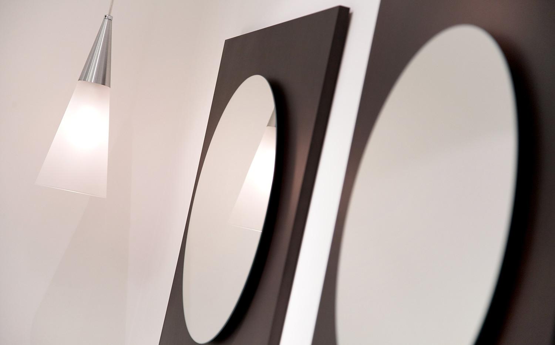 Moran Anders Arquitetura Alphaville Projetos Comerciais Clínica Oralprime