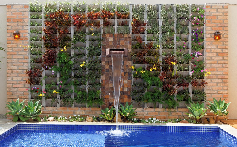 Moran Anders Arquitetura Residência R R