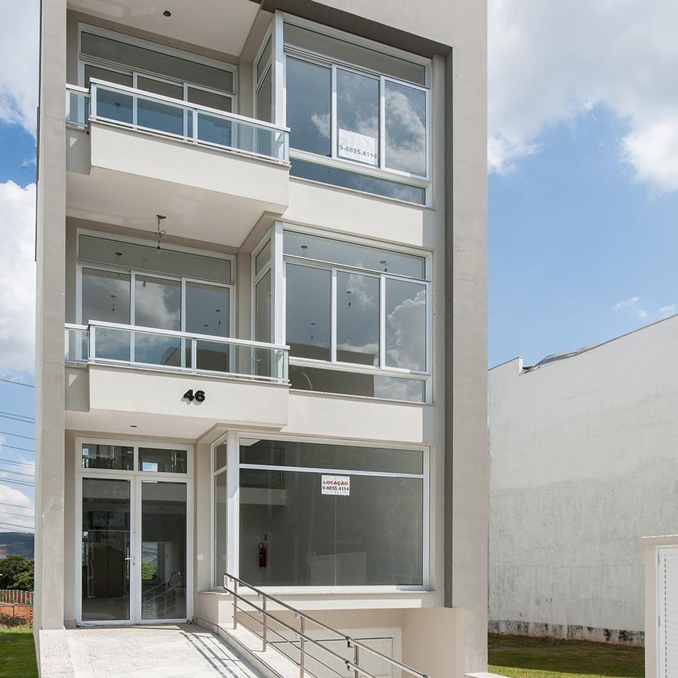 Edifício M|M 2
