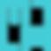 Moran-Anders-Arquitetura-Alphaville-Simb