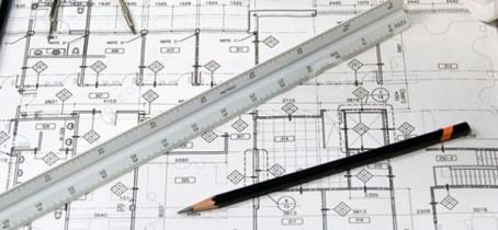 O que é um projeto de arquitetura?