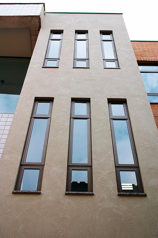 Edifício J|M