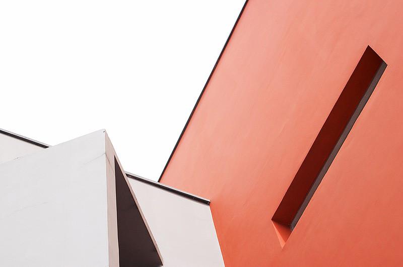 Moran Anders Arquitetura Alphaville Projetos Comerciais Oficina L2