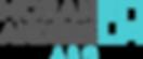Moran-Anders-Arquitetura-Logotipo-Cabeca