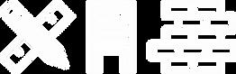 Moran-Anders-Arquitetura-Alphaville-Serv