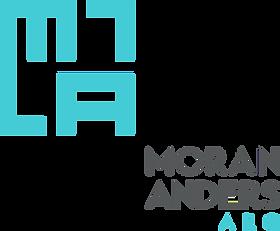 Moran-Anders-Arquitetura-Logotipo.png