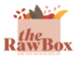 Final Logo-theRawBox-RGB 01 for dt.jpg